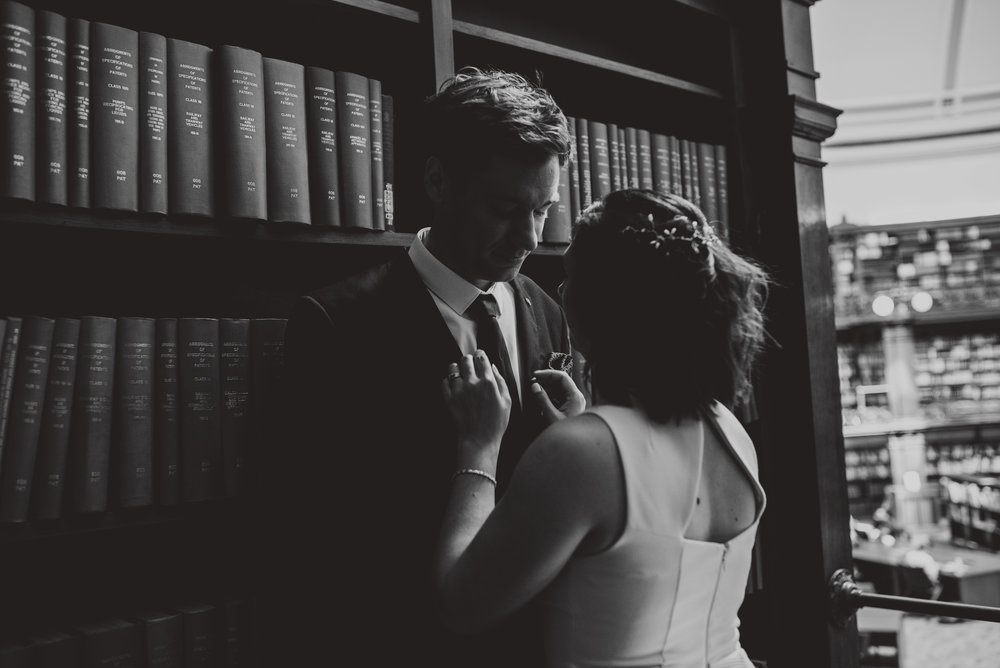Liverpool Elopement - Natural fun stylish (54 of 66).jpg