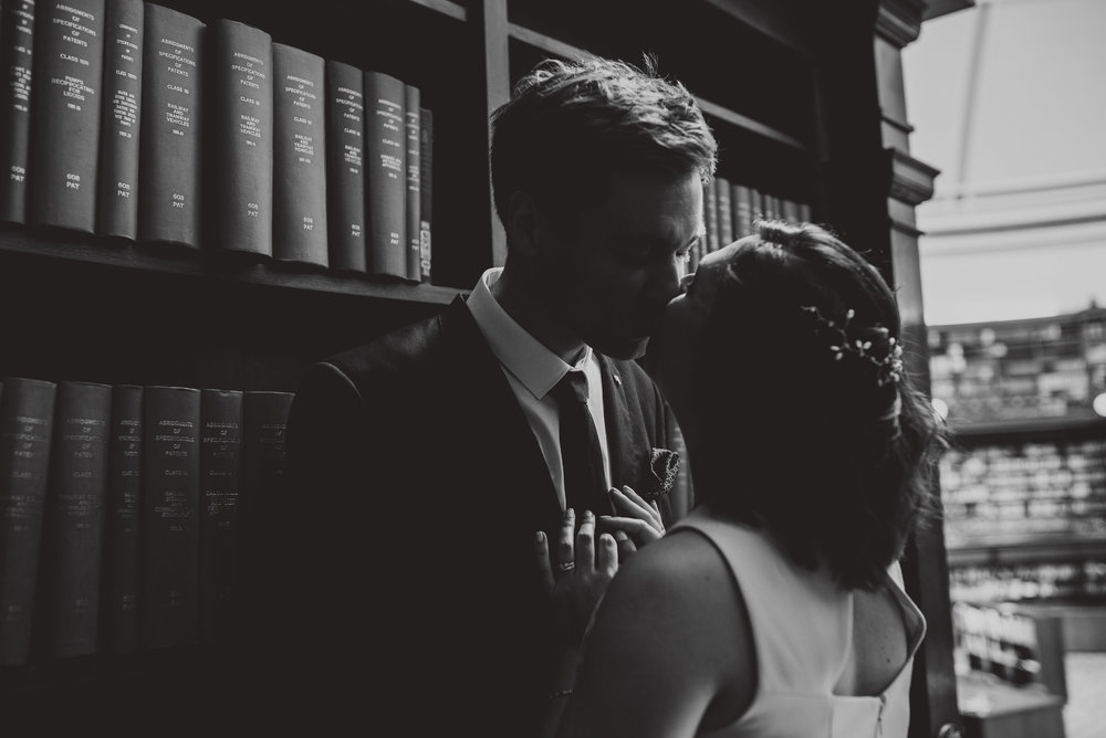 Liverpool Elopement - Natural fun stylish (56 of 66).jpg