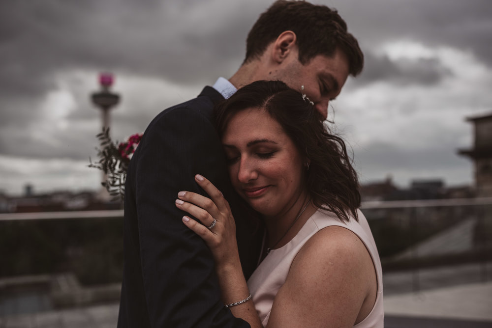 Liverpool Elopement - Natural fun stylish (63 of 66).jpg