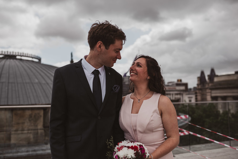 Liverpool Elopement - Natural fun stylish (64 of 66).jpg