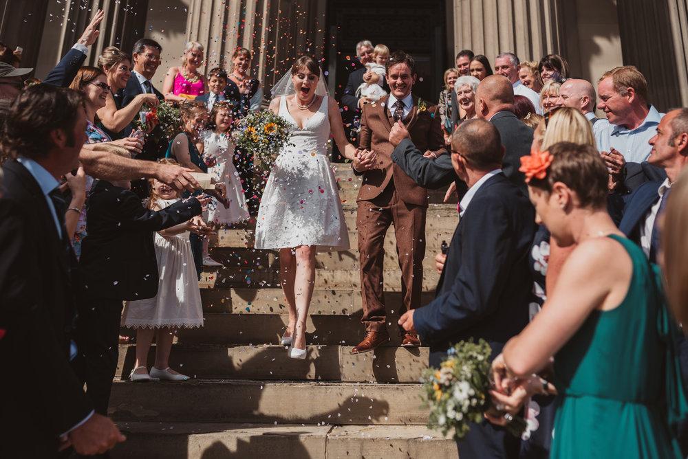 alternative untraditional wedding  (123 of 67).jpg