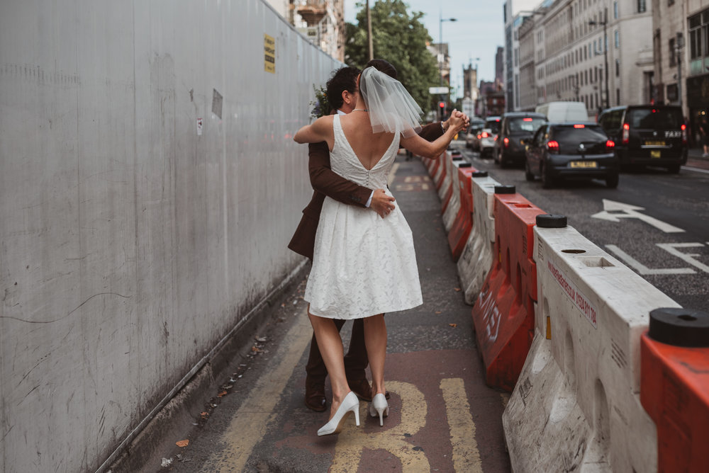 alternative untraditional wedding  (129 of 67).jpg