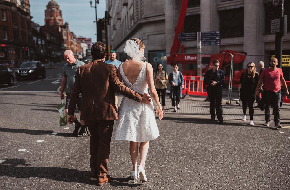 alternative untraditional wedding  (137 of 67).jpg