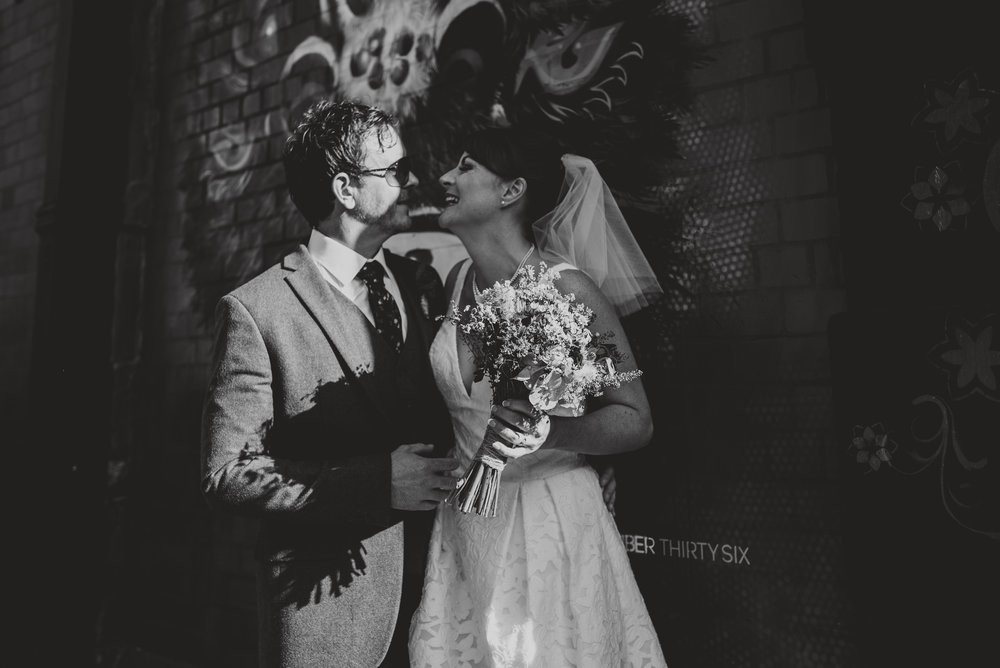 alternative untraditional wedding  (149 of 67).jpg