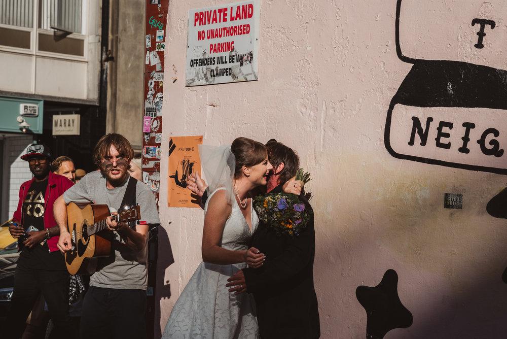 alternative untraditional wedding  (154 of 67).jpg