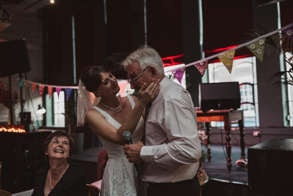 alternative untraditional wedding  (167 of 67).jpg