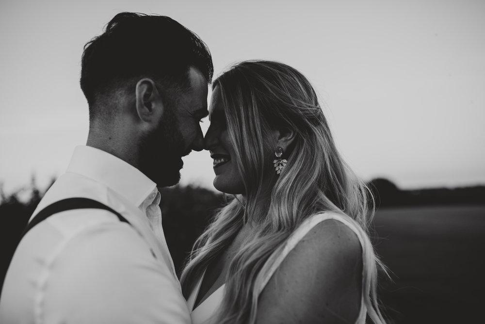 alternative untraditional wedding  (120 of 47).jpg