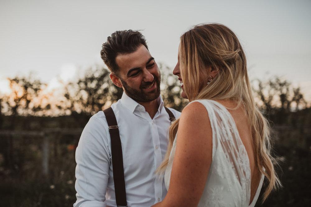 alternative untraditional wedding  (122 of 47).jpg