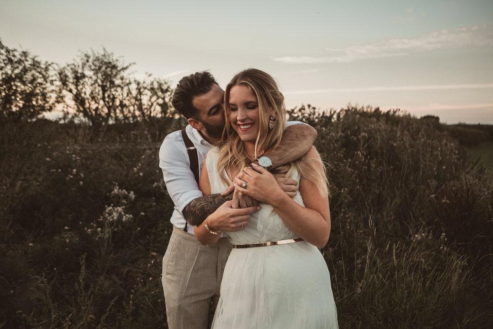 alternative untraditional wedding  (127 of 47).jpg