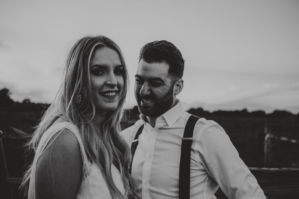 alternative untraditional wedding  (130 of 47).jpg