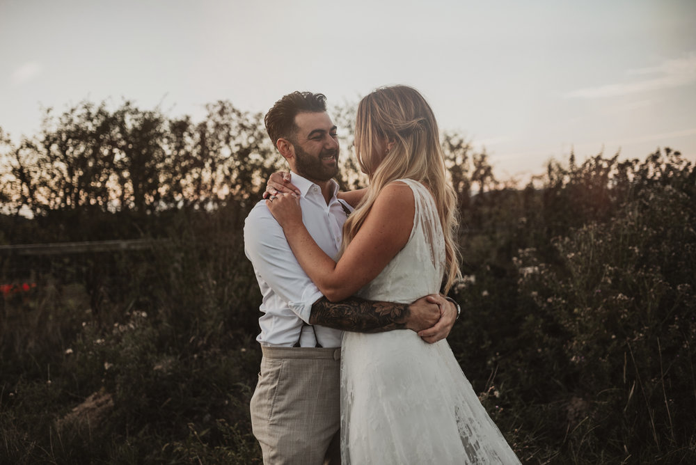 alternative untraditional wedding  (131 of 47).jpg