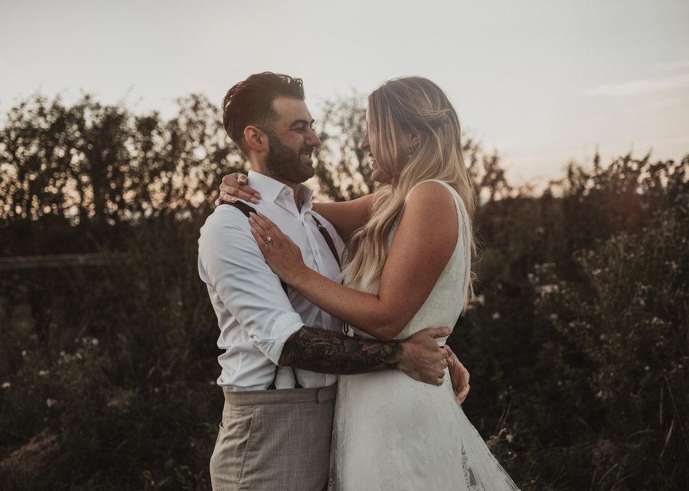 alternative untraditional wedding  (132 of 47).jpg