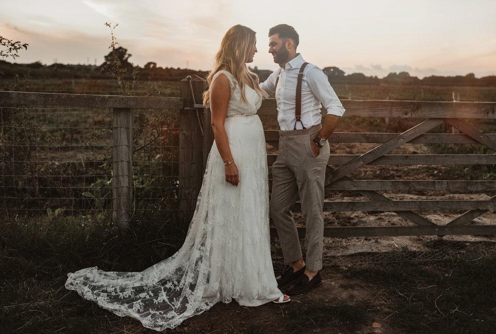 alternative untraditional wedding  (137 of 47).jpg