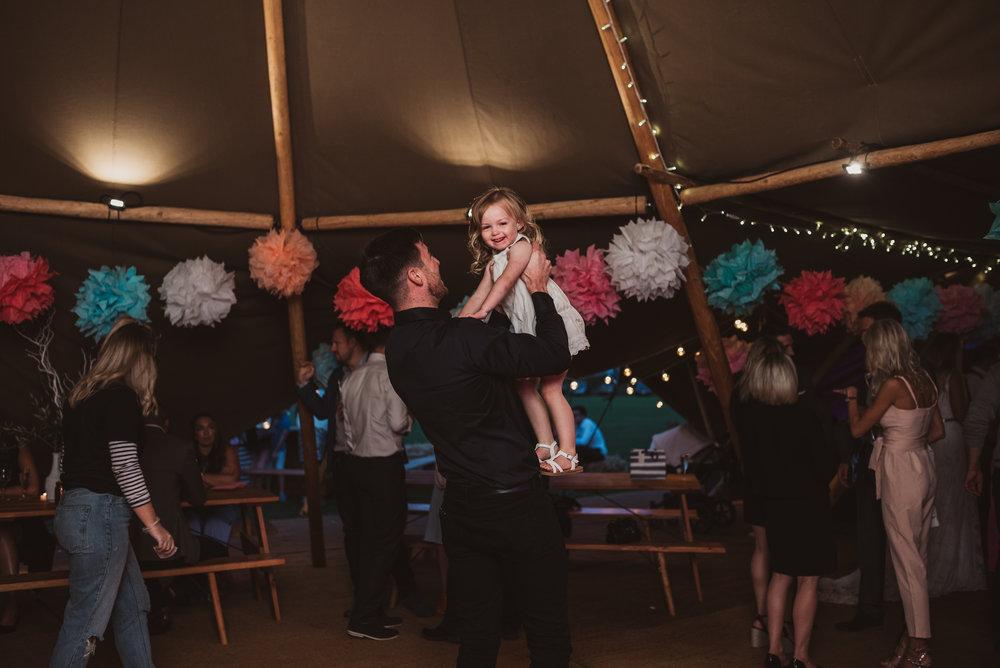 alternative untraditional wedding  (145 of 47).jpg