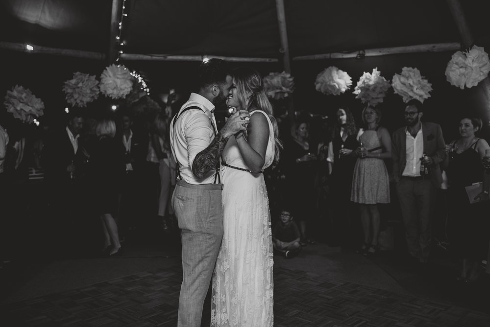 alternative untraditional wedding  (147 of 47).jpg