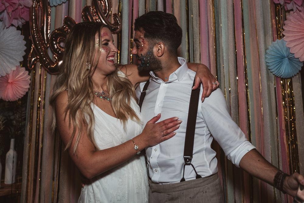 alternative untraditional wedding  (156 of 47).jpg