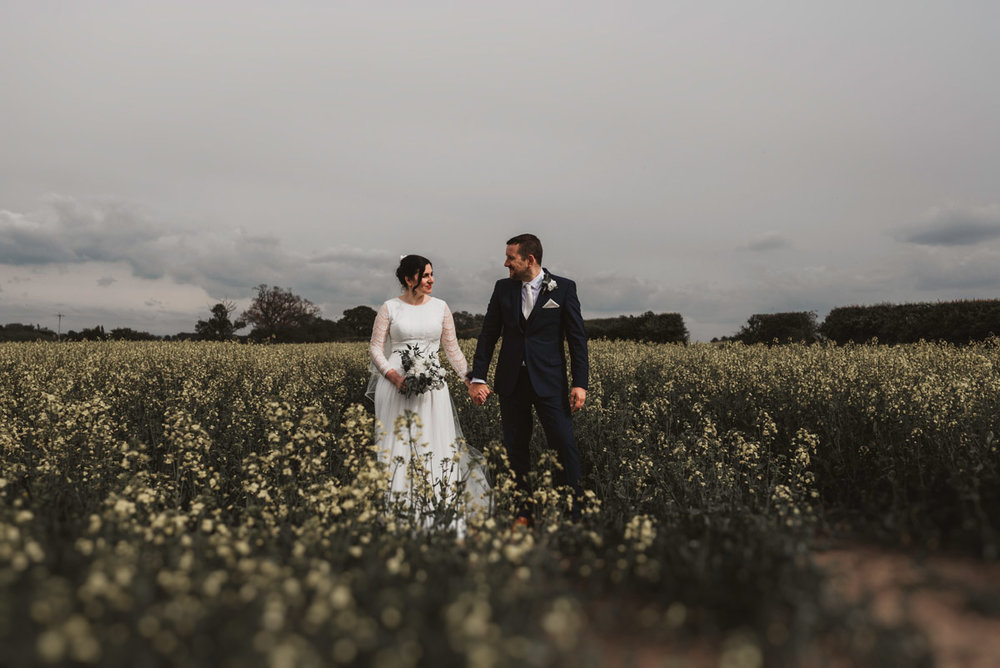 Natural Cheshire Wedding Elopement (146 of 160).jpg