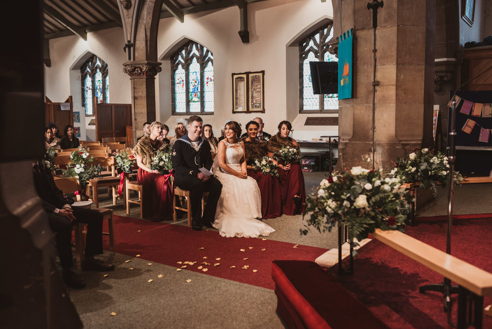 relaxed liverpool wedding (38 of 117).jpg