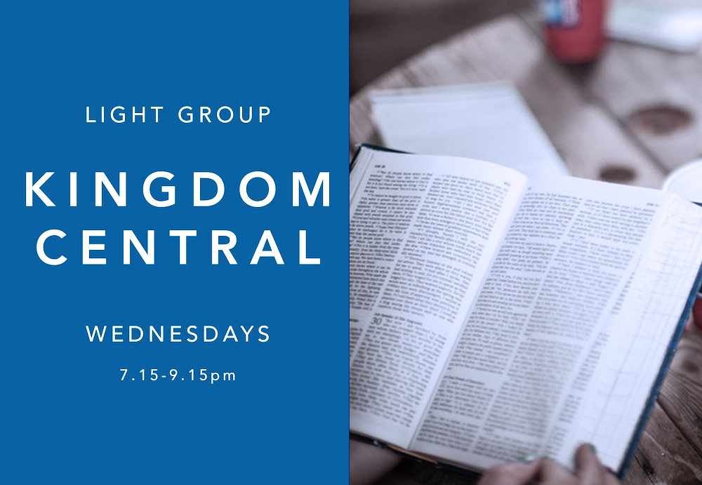 Kingdom+Central_lighter.jpg