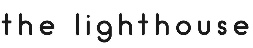 Lighthouse Logo_Sept 2017.jpg