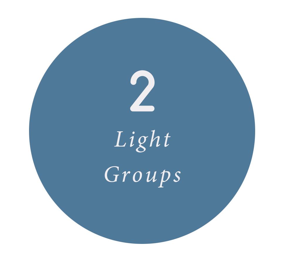 Step 2_Light Groups.jpg