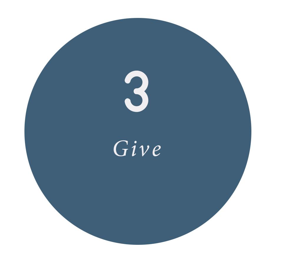 Step 3_Give.jpg