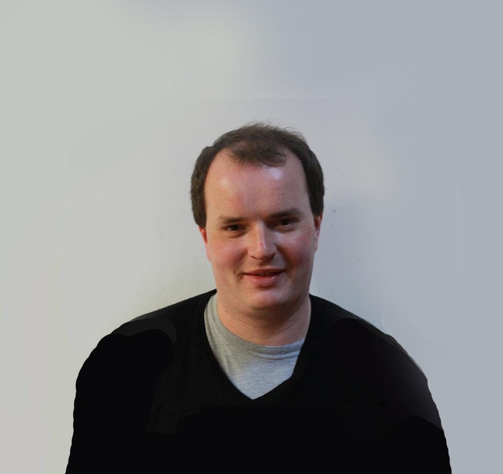 Andy Spilman.jpg