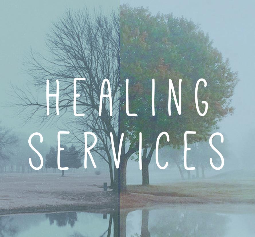healing services_mathlete.jpg