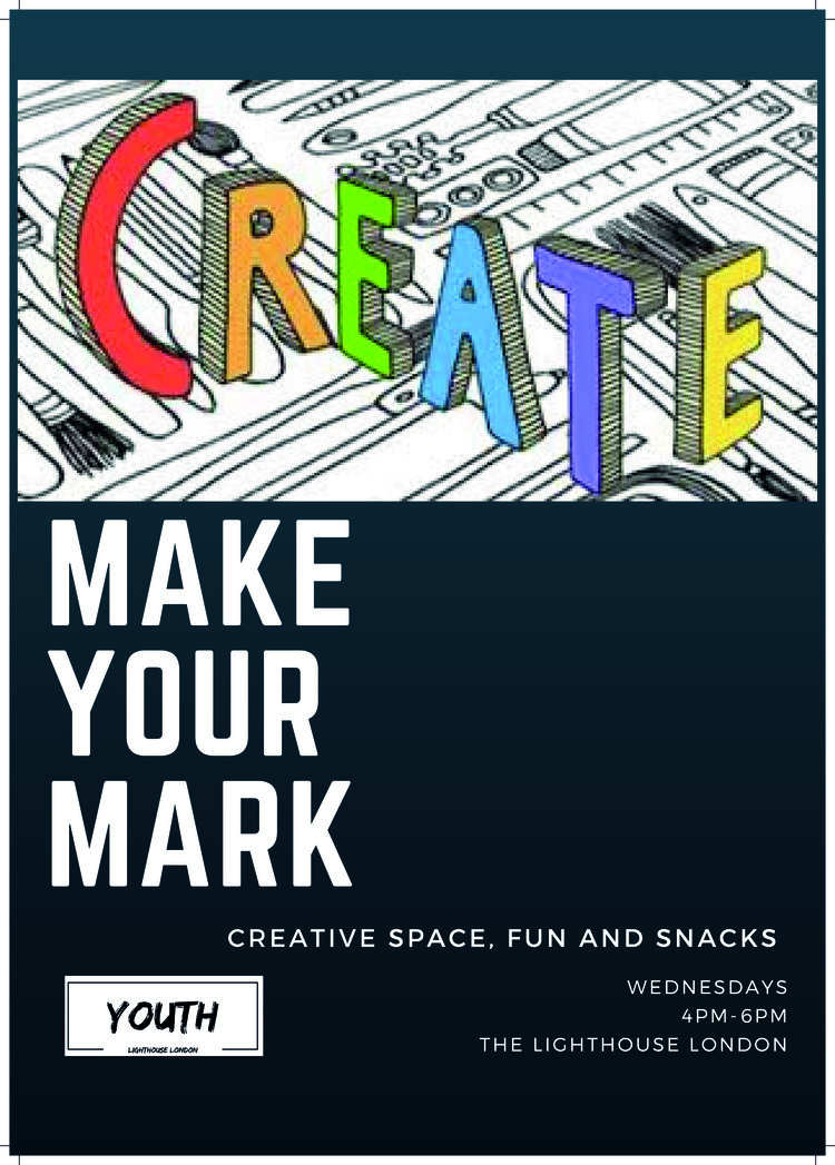 Youth_Create.jpg