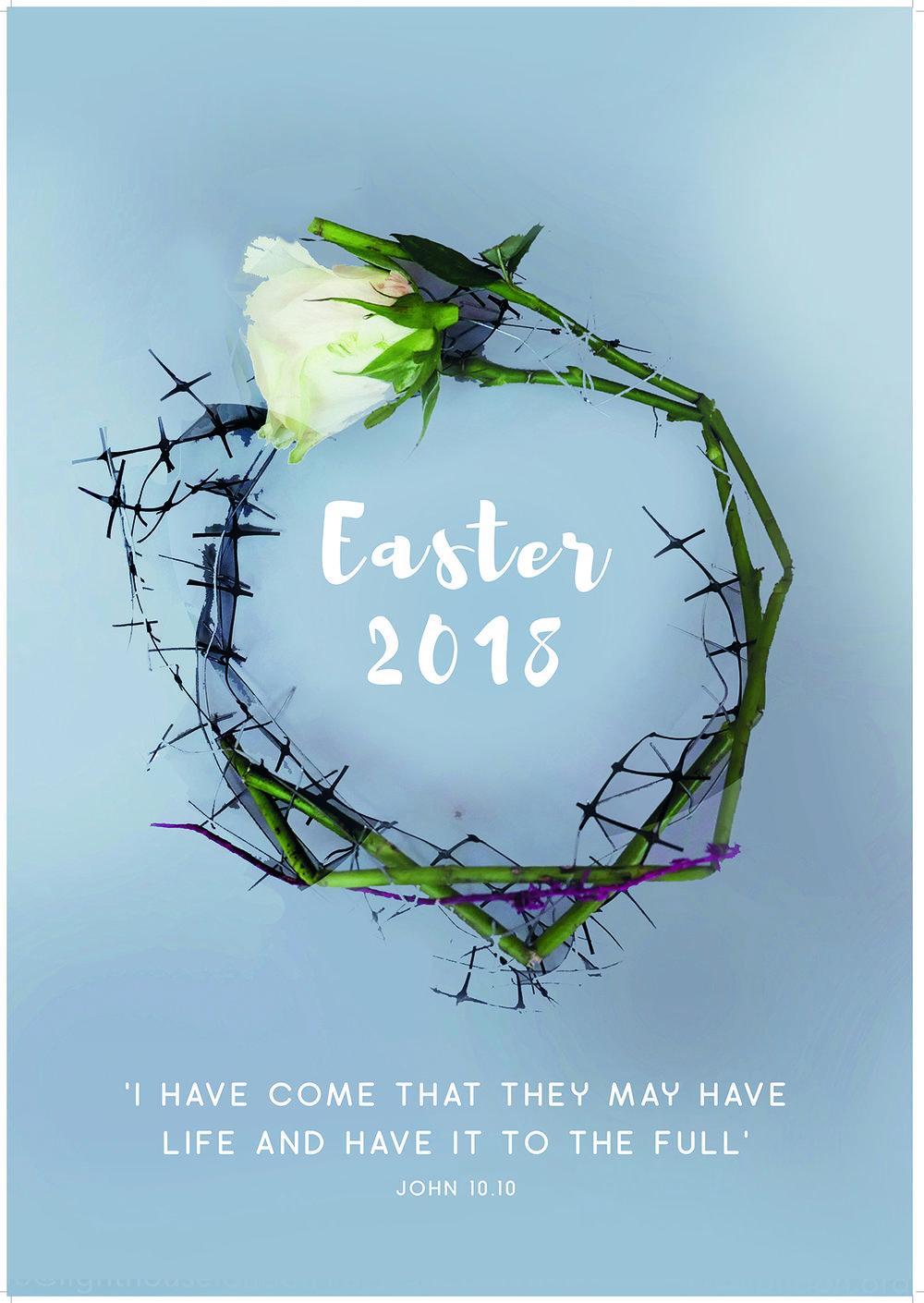 2018_Easter_A6 flyer_Front.jpg