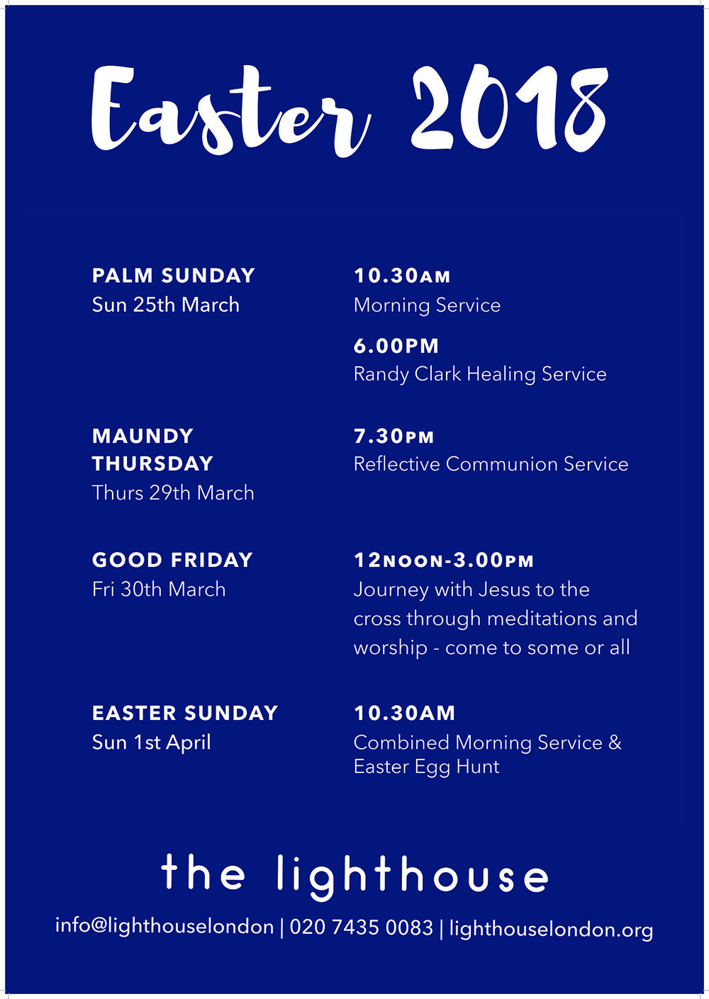 2018_Easter_A6 flyer_BACK.jpg