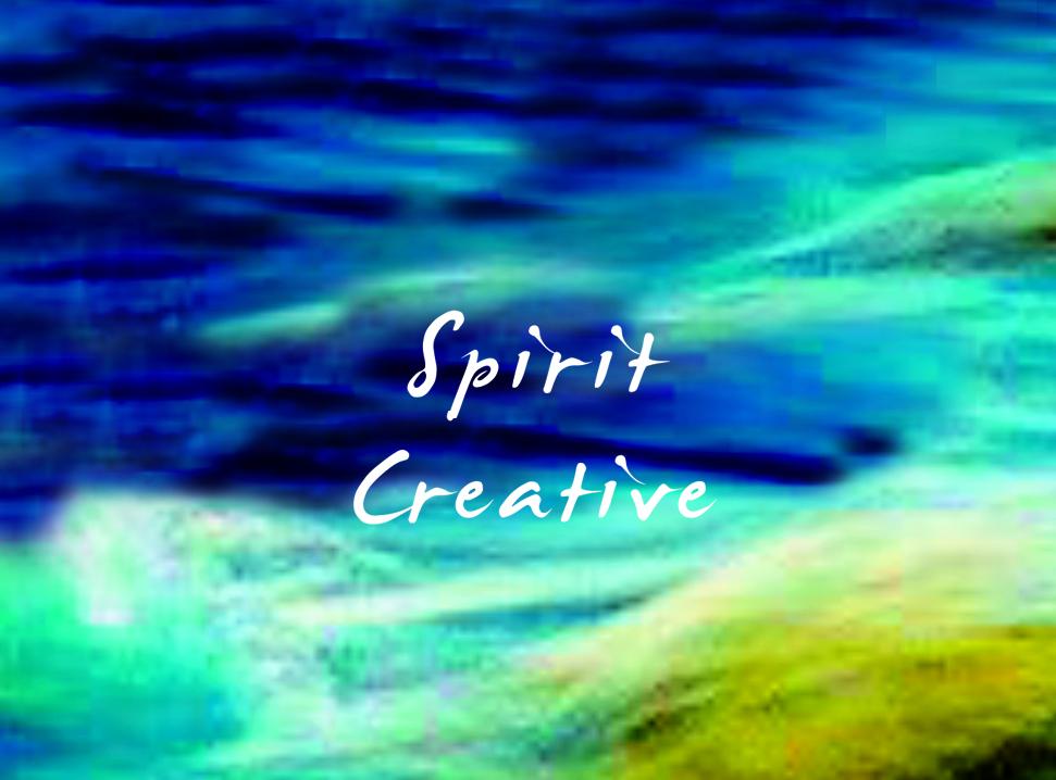 Spirit Creative AV.jpg