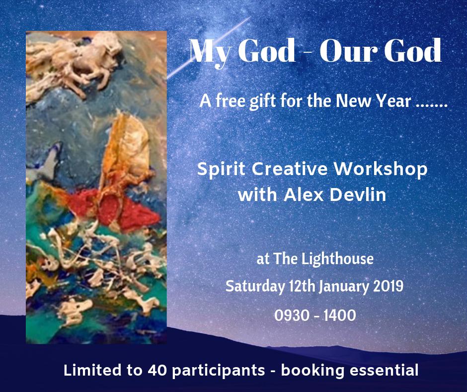Spirit Creative Workshop FB.png