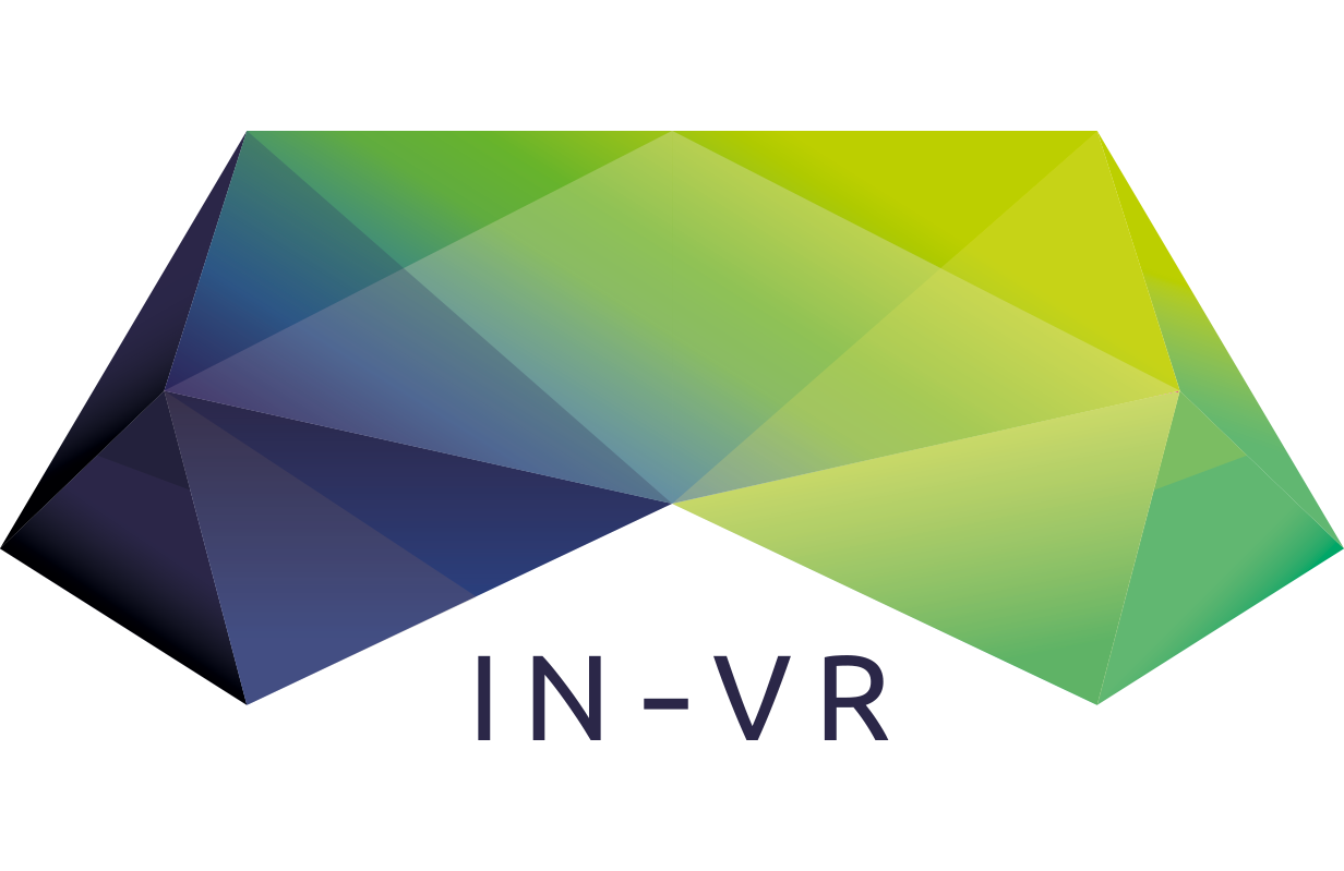 IN-VR Events