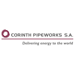 corinth-pipeworks-1.png