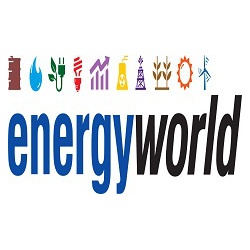 energyworld-logo-press.jpg
