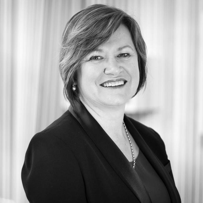 EMILY HICKS - CEO | FREDsense Technologies