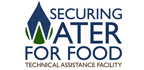Securing Water for Food Logo.png