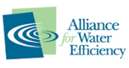 Alliance for Water Efficiency.jpg