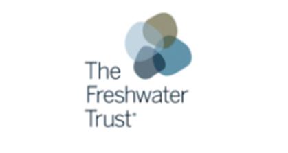 Freshwater Trust New.jpg