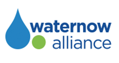 WaterNow Alliance Logo.jpg