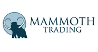Mammoth Trading New.jpg