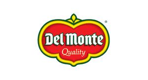 Delmonte_Logo_500x273.png
