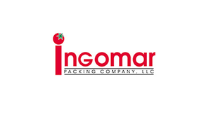 ingomar-packing500x273.png