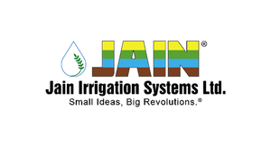 Jain500x273.png