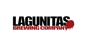 lagunitas+resize.png