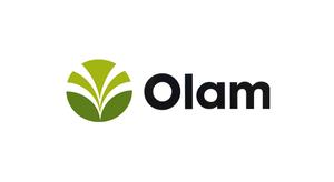 OlamLogo500x273.png