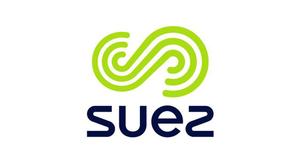 Suez500x273.png
