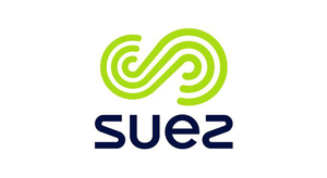 Core Sustaining Sponsor