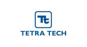 Tetra_Tech500x273.png